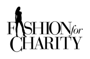 Fashion For Charity Show In Miami